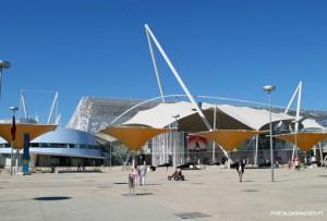 Feira Internacional de Lisboa