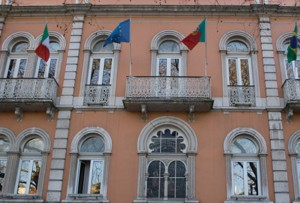 Vip Inn Veneza Hotel