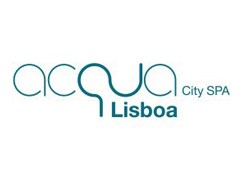 Acqua Lisboa City SPA