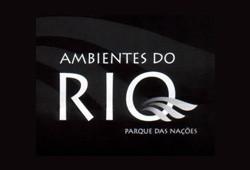Ambientes do Rio