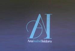 Ana Isabel Isidoro