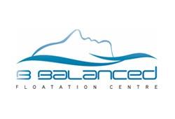 B Balanced