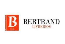 Bertrand Livreiros