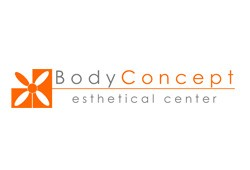 BodyConcept Expo