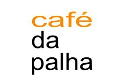 Café da Palha