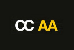Lisbon International Office - CCAA - Costa Carvalho Advogados Associados