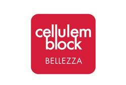 Cellulem Block