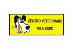 Centro Veterinário Vila Expo
