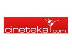 Cineteka