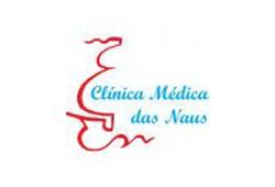 Clínica Médica das Naus