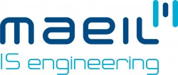 MAEIL is Engineering