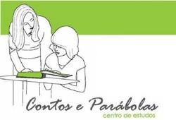Contos & Parabolas