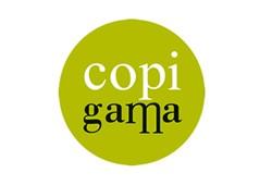 Copigama