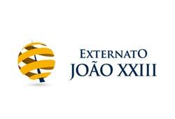 Externato João XXIII