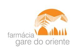 Farmácia Gare do Oriente
