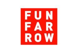 Fun Farrow