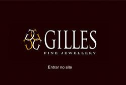 Giles Joalheiros