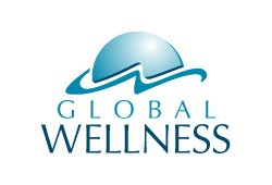 Global Wellness
