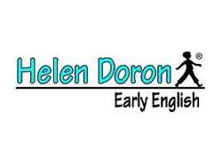 Helen Doron Early English