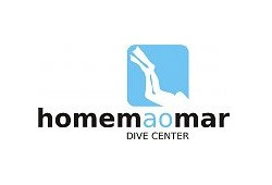 Homem ao Mar - Dive Center