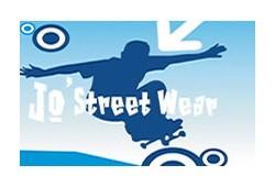 Jo Street Wear
