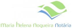 Maria Helena Nogueira - Notária