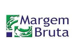 Margem Bruta