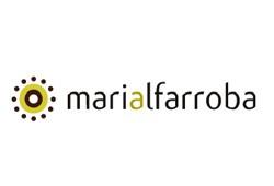 Marialfarroba