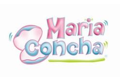 Maria Concha