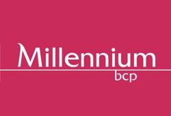 Millenium BCP