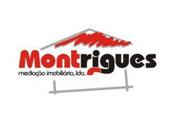 Montrigues