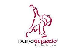 Escola de Judo de Nuno Delgado