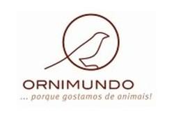 Ornimundo