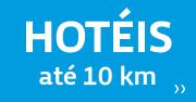 Hoteis até 10km