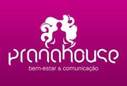 Pranahouse