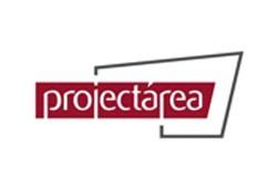 Projectárea