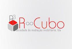 R ao Cubo