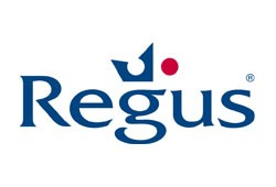 REGUS BUSINESS CENTRE