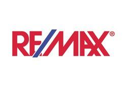 Remax Platina