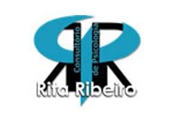 Consultório de Psicologia Drª Rita Ribeiro