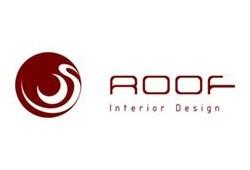 Roof - Interiores