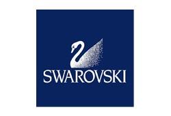 Swarovsky