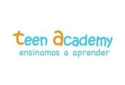 Teen Academy