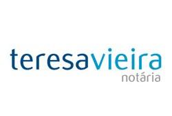 Cartório Notarial Dra Teresa Vieira