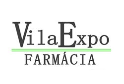 Farmácia Vila Expo
