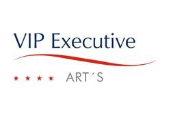 VIP Executive Art's
