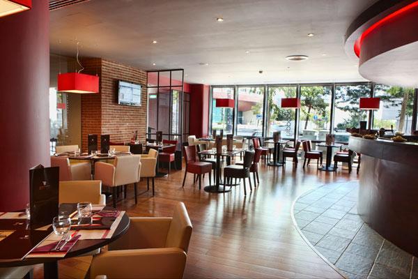 1TIVOLI-ORIENTE_Hipopotamus-Restaurant.jpg