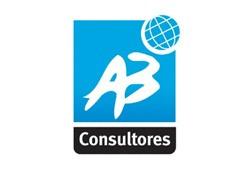 AB Consultores