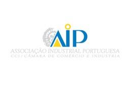 AIP/CCI