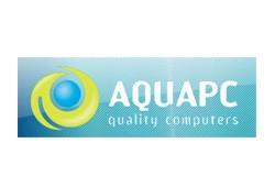 Aquapc